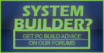 GN System Builder Forums