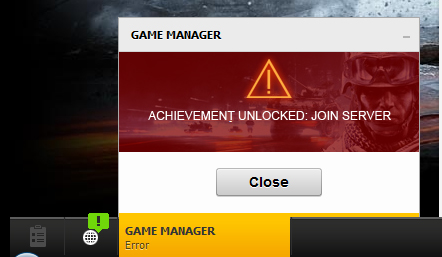 achievement-unlocked-bf3