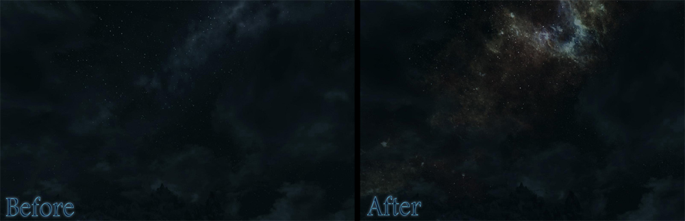 skyrim-mods-night