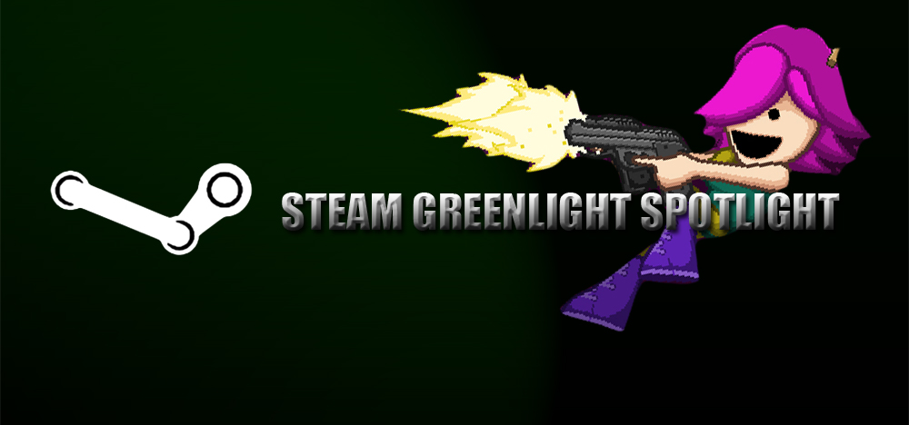 greenlight-spotlight-1