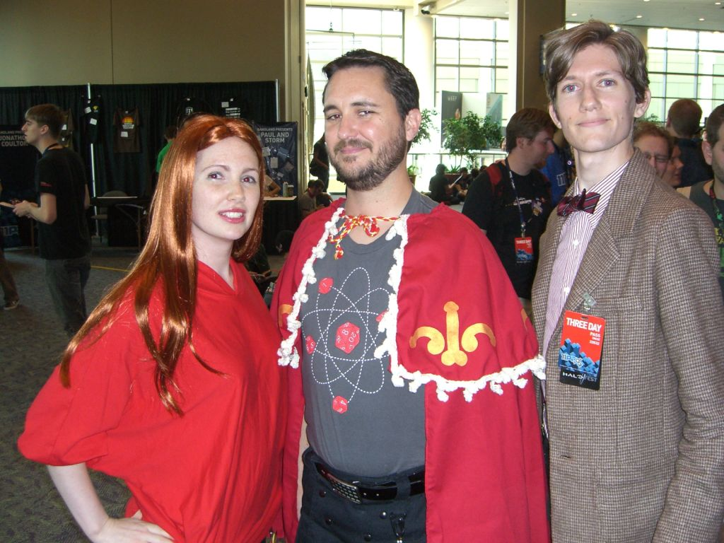 wil-wheaton-dick-cape