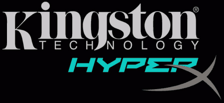 kingston-hyperx-1