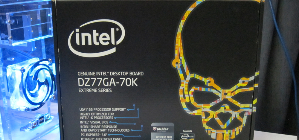 intel-box-slider