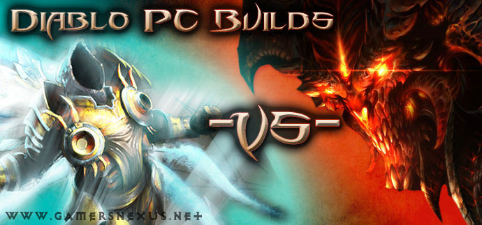 diablo-pc-builds1