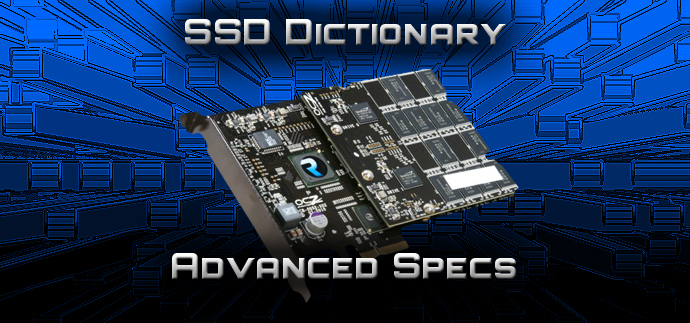 ssd-dictionary-advanced
