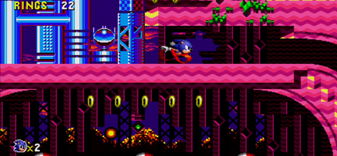 sonic-cd-review-1