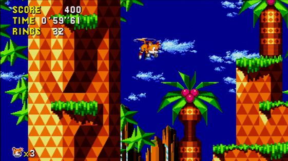 sonic-cd-review-2