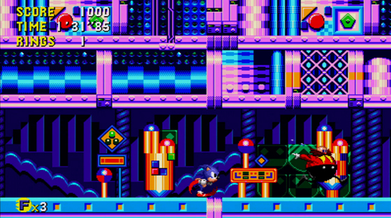 sonic-cd-review-3