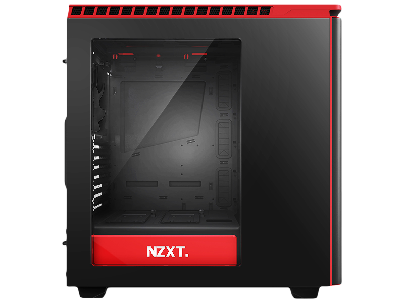 aspergers dating site nzxt case But here are some lesser-known things about the condition from those who know there is no definitive answer to why this is the case do people with asperger's.