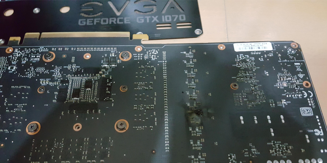evga-mosfet-failure