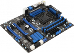 $1141 High-End Overclocking/Gaming PC Build - January, 2013
