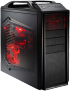 $540 StarCraft 2: HotS Budget Gaming PC - March, 2013