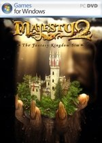 Majesty 2: Fantasy Kingdom Sim Preview