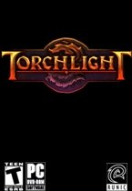 Torchlight Review
