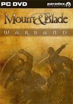 Mount & Blade: Warband Review