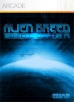 Alien Breed: Evolution Review