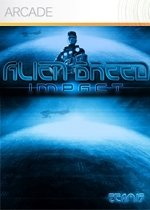 Alien Breed: Impact Review