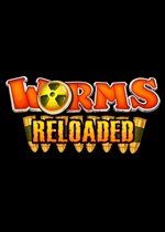Worms: Reloaded Review