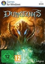 Dungeons Review