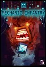 Mechanic Infantry Review