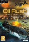 Oil Rush Review