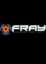 Fray Preview: The Cyberpunk Strategy Game