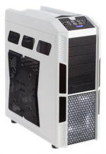 Rosewill Thor V2 White Edition Case Review