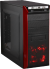$437 Cheap Bastard's Budget Gaming PC Build - March, 2012