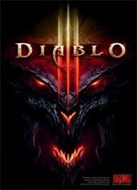 In-Depth Diablo 3 Analysis & Review