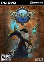 Warlock - Master of the Arcane Review