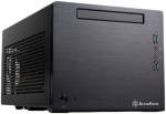 $825 Ivy Bridge Gaming & Media HTPC - June, 2012