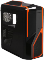 $913 Hardcore Gamer PC Build - September, 2012
