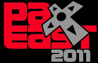 PAX East 2011 Official Attendance Count