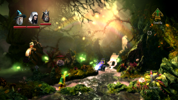 trine2-crossing-th