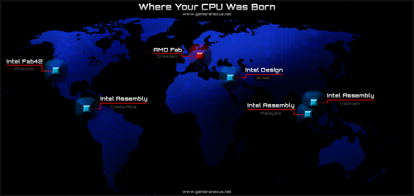 cpu-fab-location-map