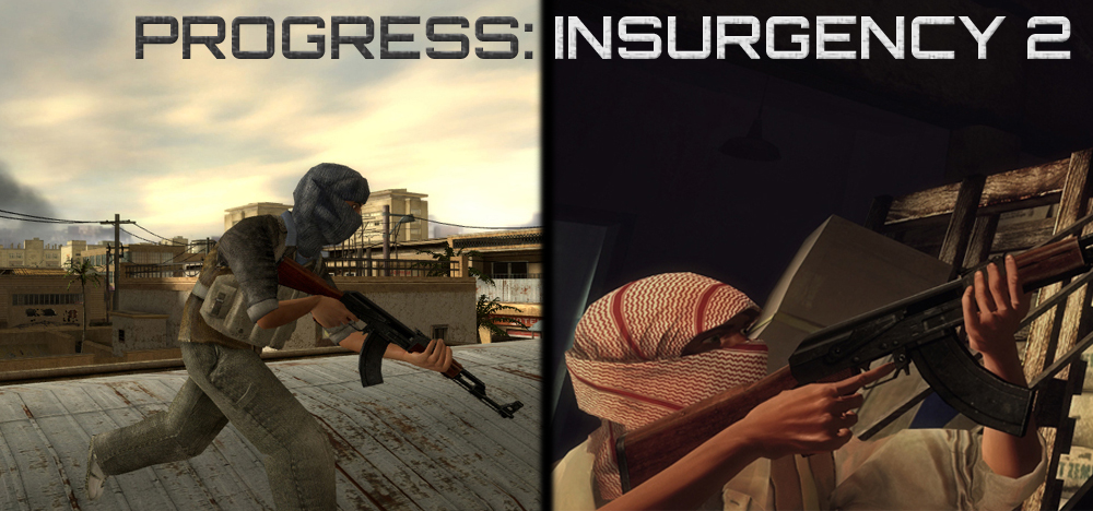 insurgency-2-slider