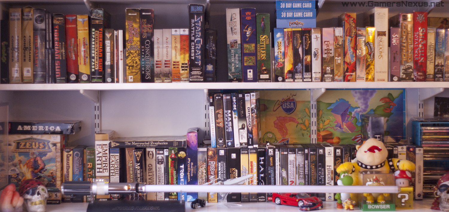 steves-shelf-of-games-gn