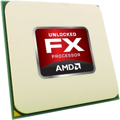 AMD's Decline: Further Layoffs Could Impact New Products
