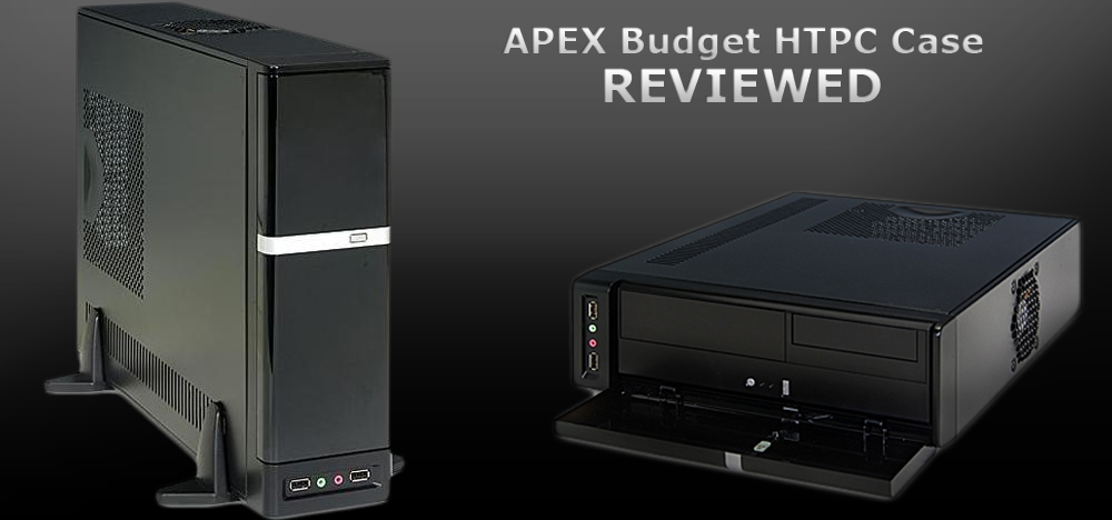 APEX-htpc-review