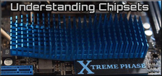 Understanding Chipsets: What is a Chipset, Anyway?