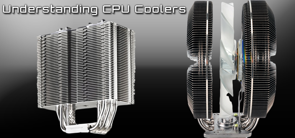 cpu-cooler-slider