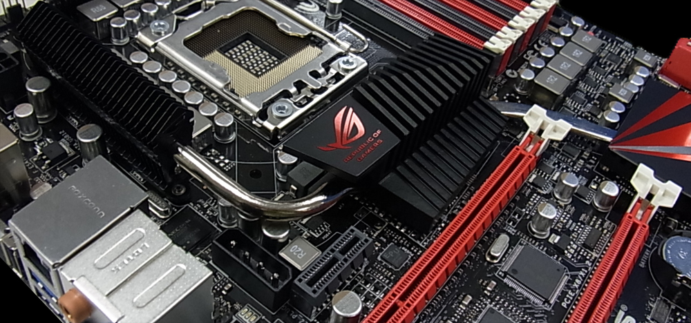 how to build a pc gamersnexus