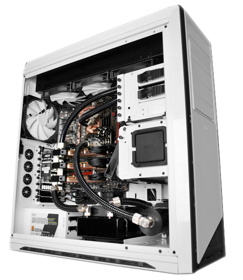 nzxt-switch-810-3