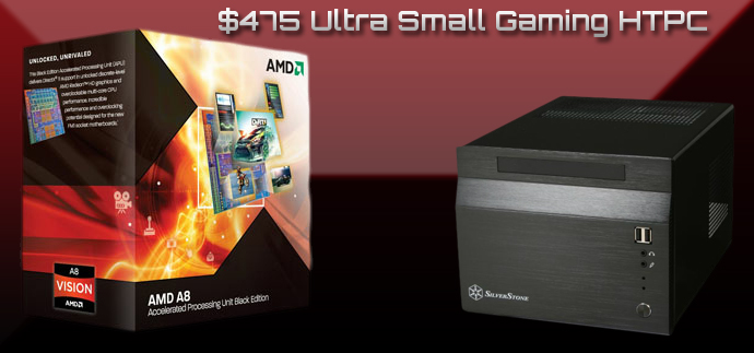 amd-ultra-small-slider