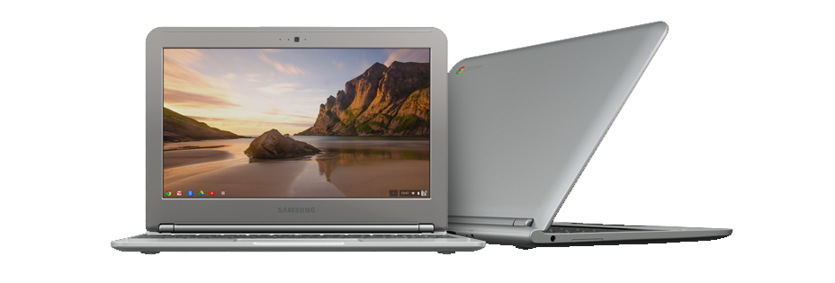 new-chromebook