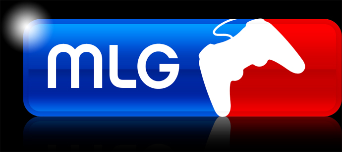 MLG Summer Arena: Round 1 Matches to Watch - SC2