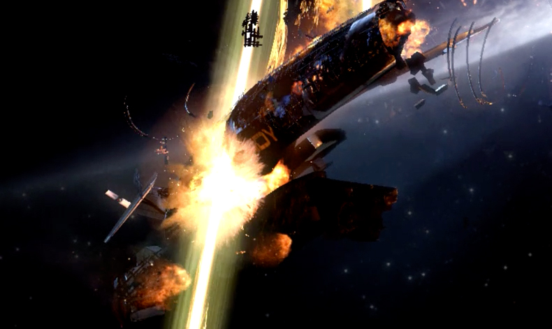 Mass Effect 3 Fixes: Black Screen, Loading Crashes, Lag, and more