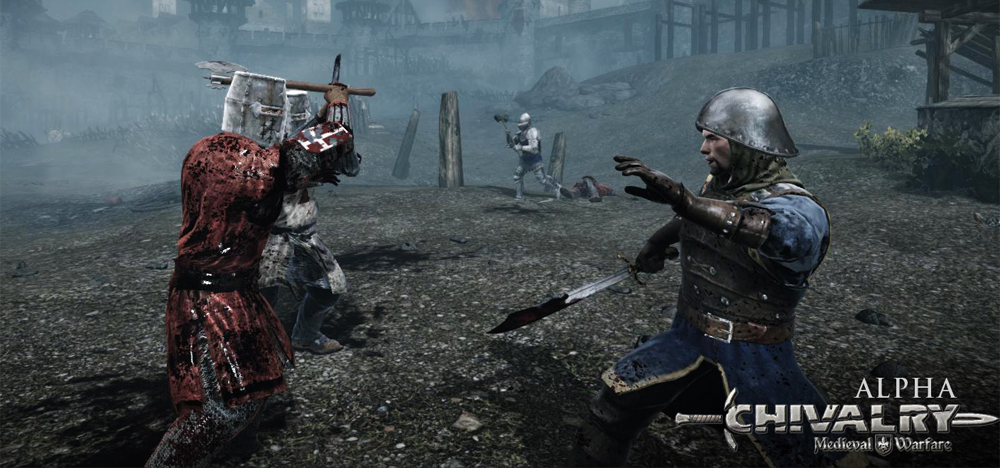 chivalry-screenshot1