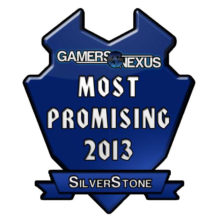 most-promising