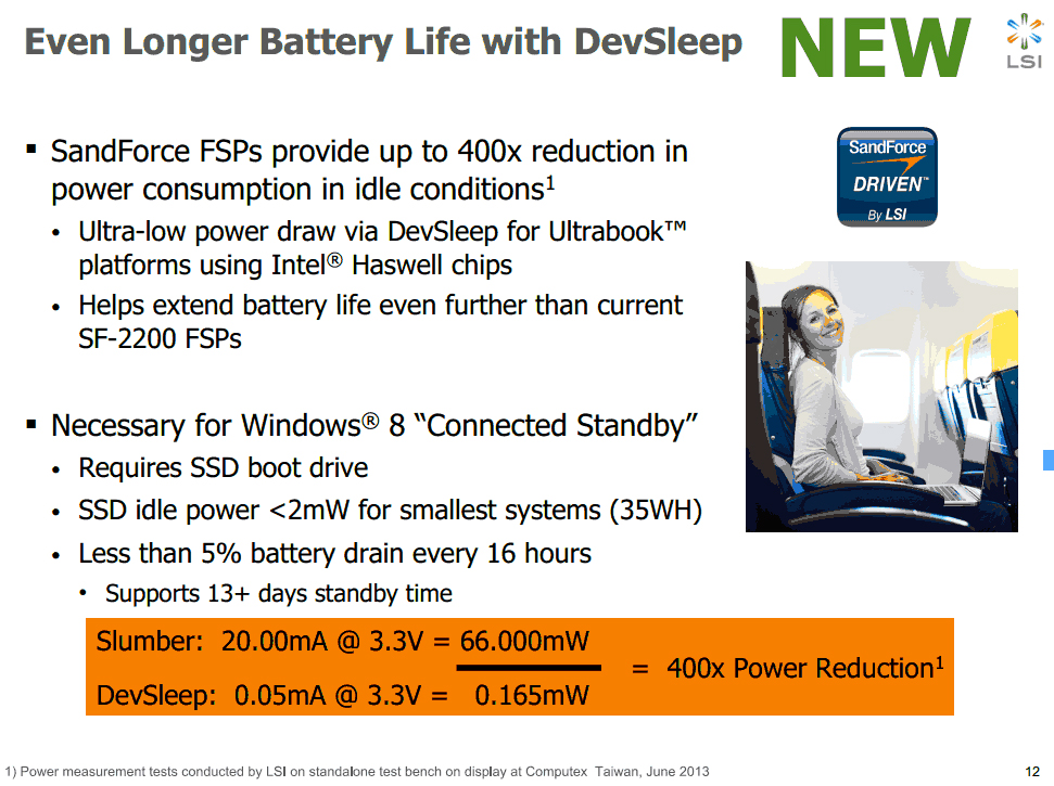 devsleep-lsi-slide